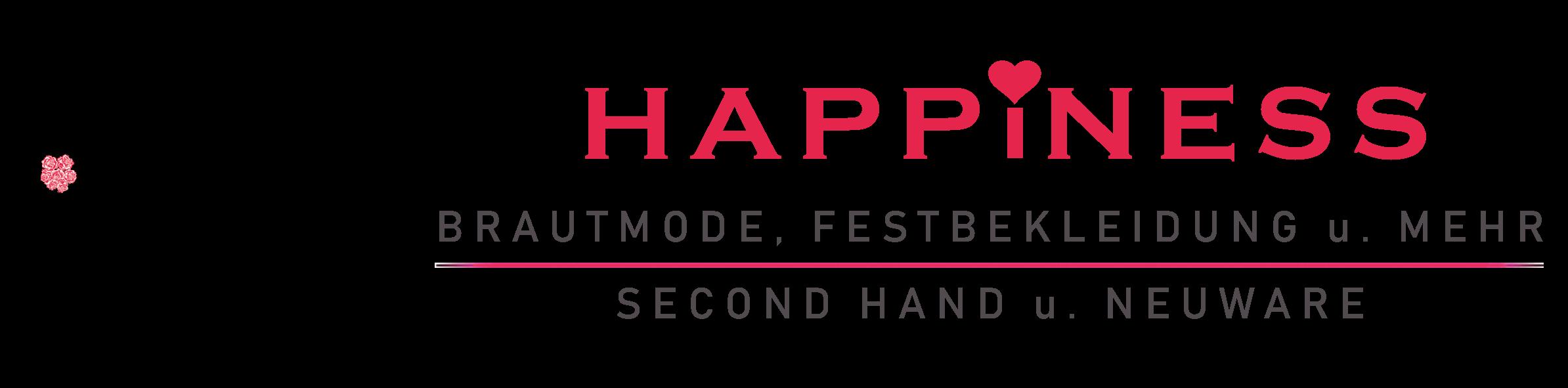 Happiness Brautmoden – Brautkleider, Festbekleidung und Mehr in Vorarlberg – Hochzeitskleider